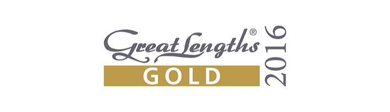 great-lengths-2016