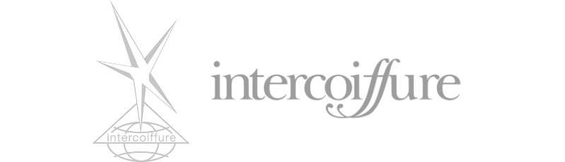 intercoiffure
