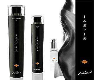 Miée Jaspis Haarpflege-Serie_1
