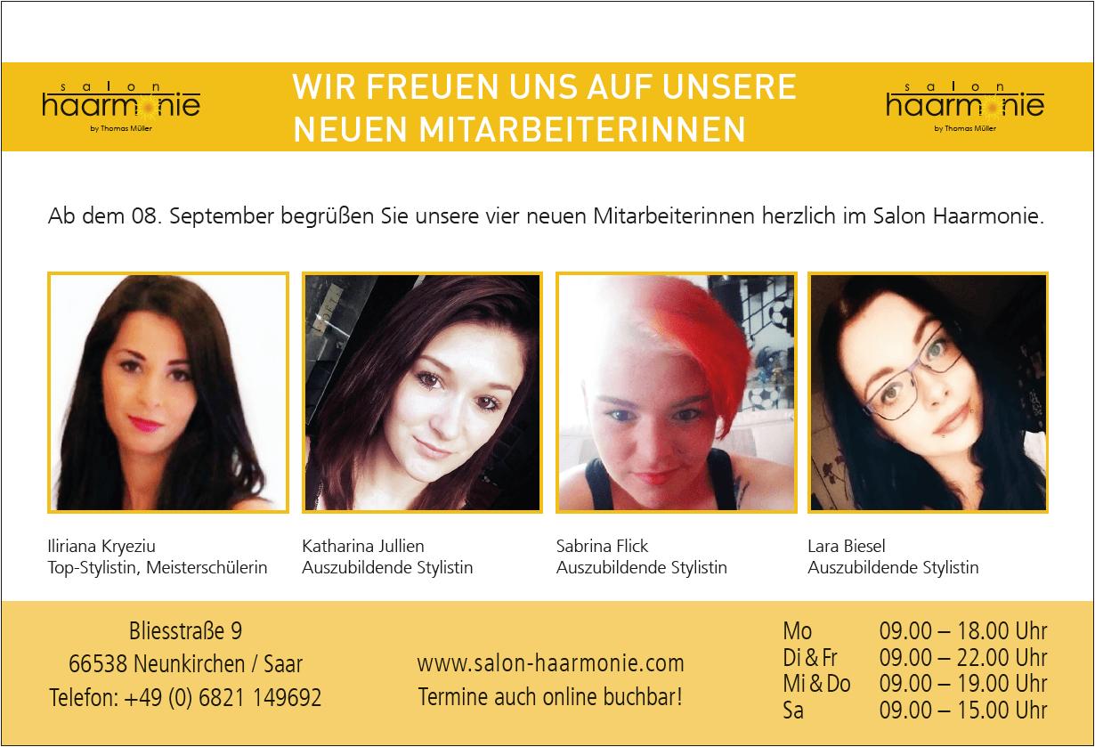 Neue-Azubis